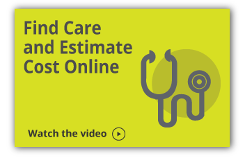 Have you tried telemedicine? Watch the video.